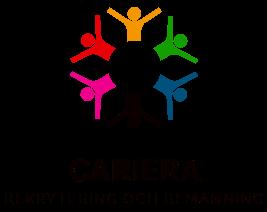 Cariera-Rekrytering-o-Bemanning